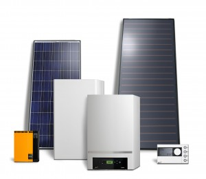 Obbink_SolarLine_met_CentroSolar_zonnecollector